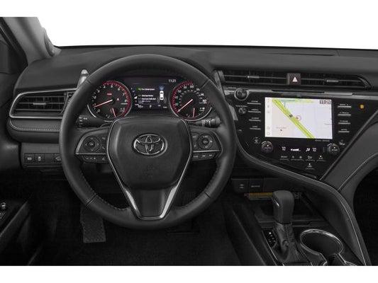 Auburn AL Area Toyota Dealer