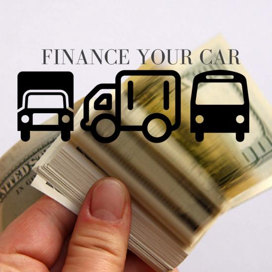 Alabama Toyota Financing AL New Used Car Dealer Serving Opelika - Alabama toyota dealers